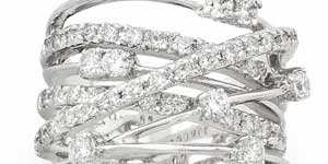 Rings Bands